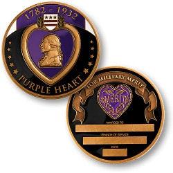 Purpleheart-l