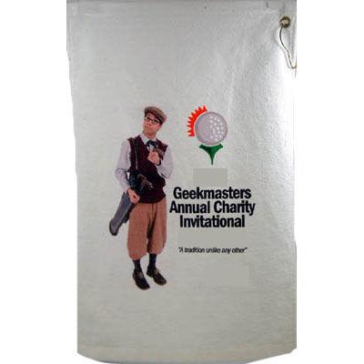 Towel-sl