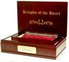 Knights box-s