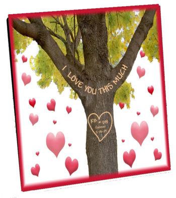 TreeWithWordsandHearts1-l