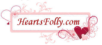 Heartsfollylogoa