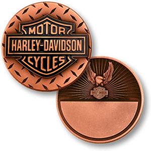 Harleycopper-l