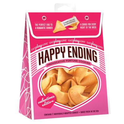Happyendingfc-l