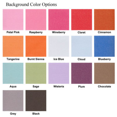 Ccbackdrop-colors