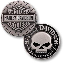 Harleyskull-l