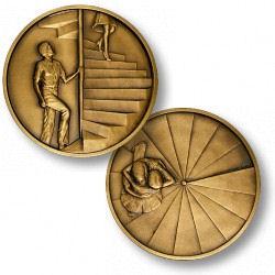 Staircase-l