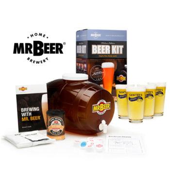 Mrbeer-l