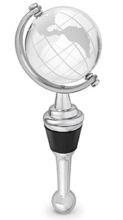 Globestopper-m