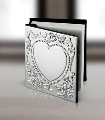 Sweetheartalbum-l