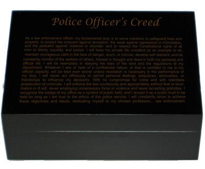 Policecreedbox-l