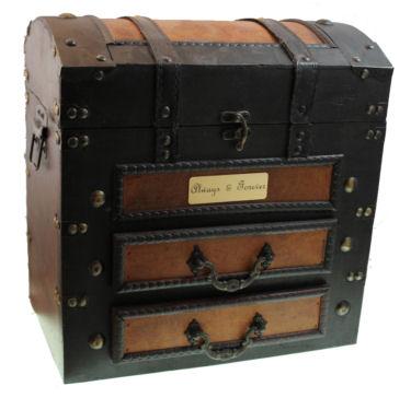 Fellowtravjewelrybox-l