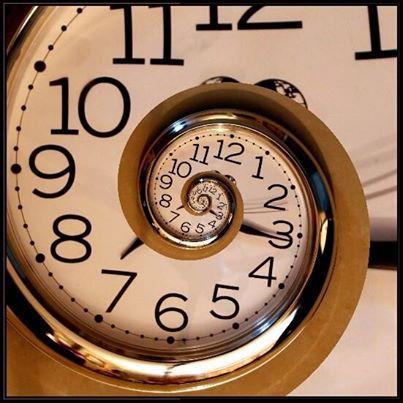 Clockswirl-l