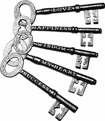 Keys-l