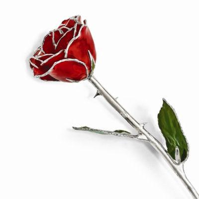 Rosesilver-l
