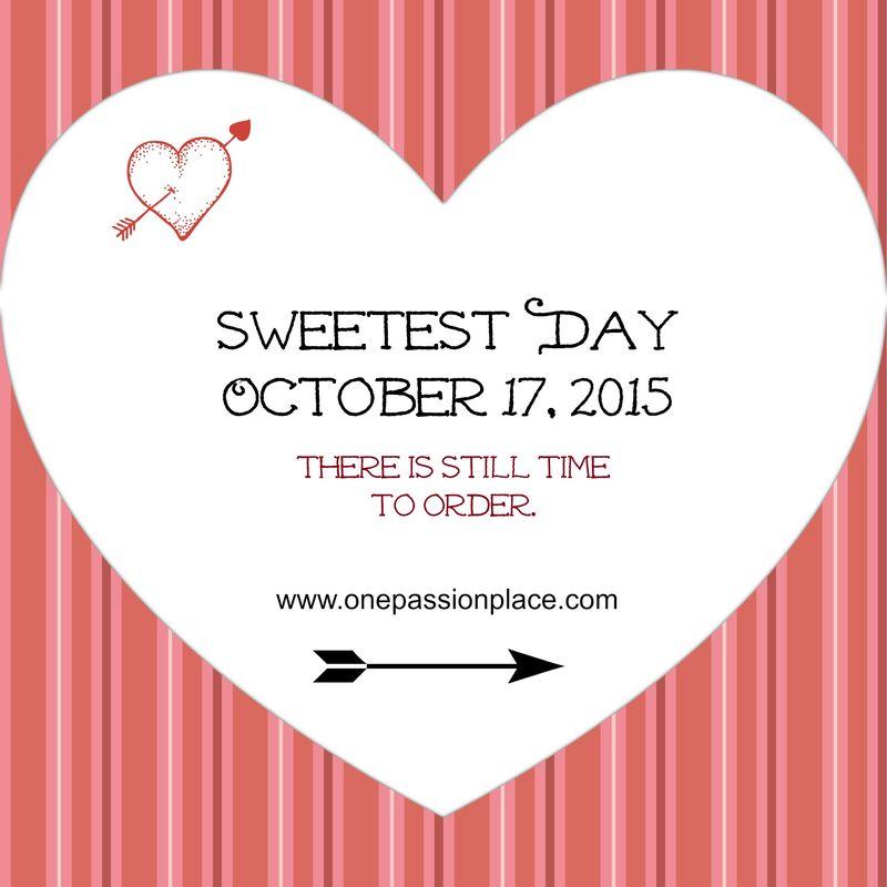 Sweetest1010