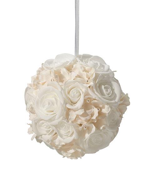 Flowerball