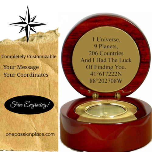 Bannercompass-l