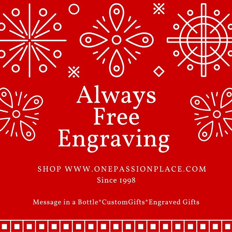 FREE ENGRAVING (2)