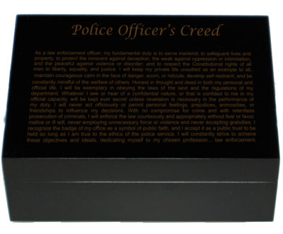 Policecreedbox-l