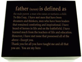 Fathersdayblackbox-l